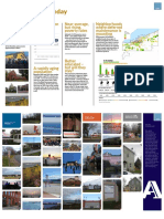 Ashland Comprehensive Plan Community Boards