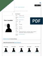 deminion small justmugshots website profile