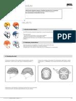 verif-EPI-casques-PRO-procedure-EN.pdf