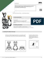 verif-EPI-harnais-PRO-procedure-EN(1).pdf