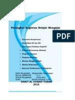 PKBM Matematika (Peminatan) 10-01.doc