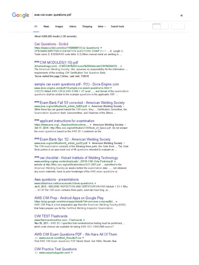 Top CWM_LEVEL_1 Exam Dumps