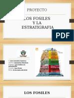 Proyecto Ing. Petrolera
