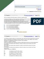 _Estrutura_de_Dados__Coletnea_Exerccios__20152