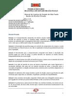 sumulas TJSP.pdf