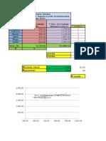 Planillla Analisis Correlacion Suseso Rev03