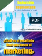 216405779-Seduccion-segmentada.pdf