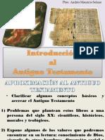 Aspectos+Introductorios AT