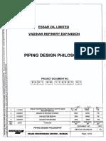 Pipe check.pdf
