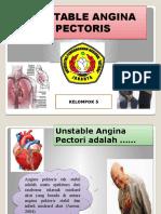 PPT UAP Seminar Jantung Rspad