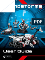 Lmsuser Guide Lego Mindstorms Ev3 11 Tablet Enus