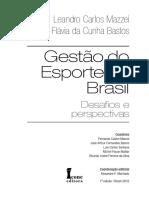 994672577Gestão do Esporte SUMÁRIO e FRAGMENTOS.pdf