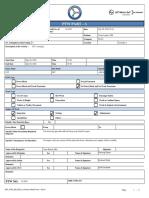 lt_ptw_A.pdf