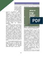 tecnologia de soldadura AWS.pdf
