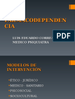 FARMACODEPENDENCIA.ppt (1).pps