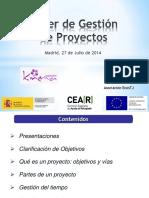 Presentación-Taller-de-Gestión-de-Proyectos_27Jul.pdf