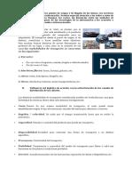 Documento Caracterización Del Proyecto
