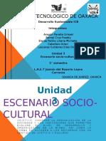 escenario sociocultural Exposicion.pptx