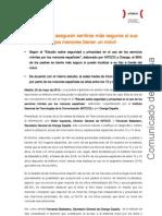 comunicado_de_prensa_del_estudio_sobre_seguridad_y_privacidad_en_el_uso_de_los_servicios_moviles_por_los_menores_espanoles