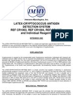 latexcryptococcusagdetectionsystem_cr1003 (1).pdf
