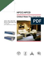 HFCC_HFCD1206.pdf