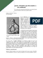 La Vanguardia 220212