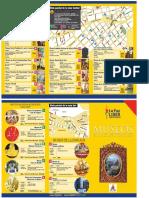 Guia de Museos de La Ciudad de La Paz