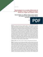 Silmara de Fatima Cardoso.pdf
