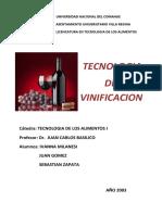 tecnologia de la vinificación.pdf