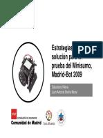 MadridBot2009-prueba-sumobotV1.pdf