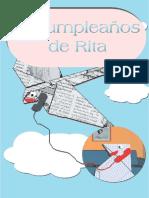 cuento_cumpleanos_de_rita.pdf