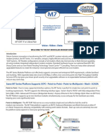 M7-VSat-Series-Overview.pdf