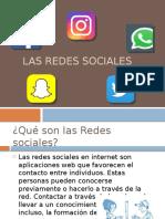 Las Redes Sociales.pptx