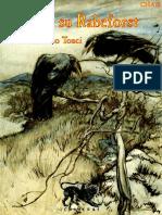wfrp_avventure_ombresurabeforst.pdf