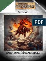 wfrp_bestiario_massacratori.pdf