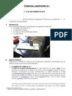 informe-3 - manojo del voltimetro