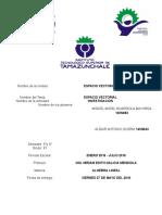ESPACIO VECTTORIAL INVESTIGACION.docx
