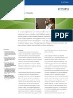 Aug 2011 CSC R3-2 Datasheet