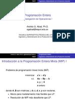 Programacion_Entera