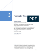 04fresh Water Resources (1)