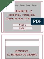 cuentasil-2.ppt