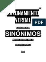 razonamientoverbalsinonimos-151220015744