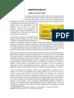 AMNISTÍA E INDULTO-RJC-ORIGINAL.doc