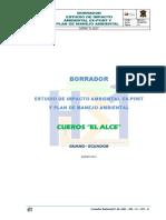 borrador-esia-cueros-el-alce-1.pdf