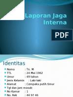 lapjag interna.pptx