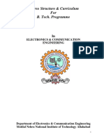 Electronics_and_Communication_Engineering.pdf