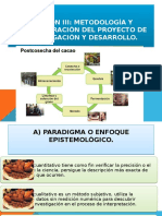 seccion 3 cacao power point.pptx