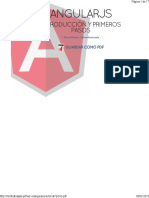 Manual de Angularjs