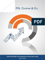 DPNC-Bulletin-Tax-Exemptions-for-Start-Ups.pdf
