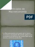 principiosdemacroeconoma.pptx